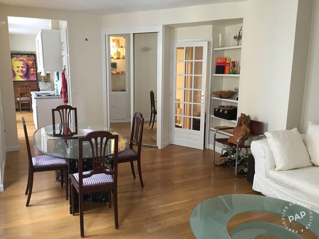 Vente Appartement Paris 7E (75007) 44m² 650.000€