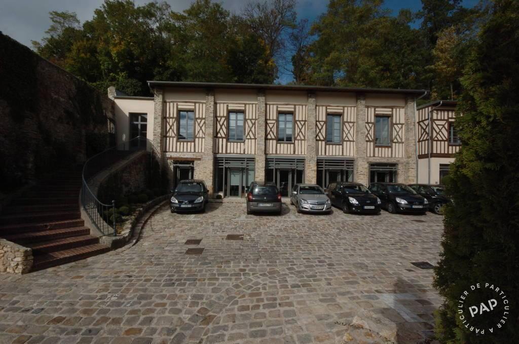 Location Bureaux et locaux professionnels Montfort-L'amaury (78490)