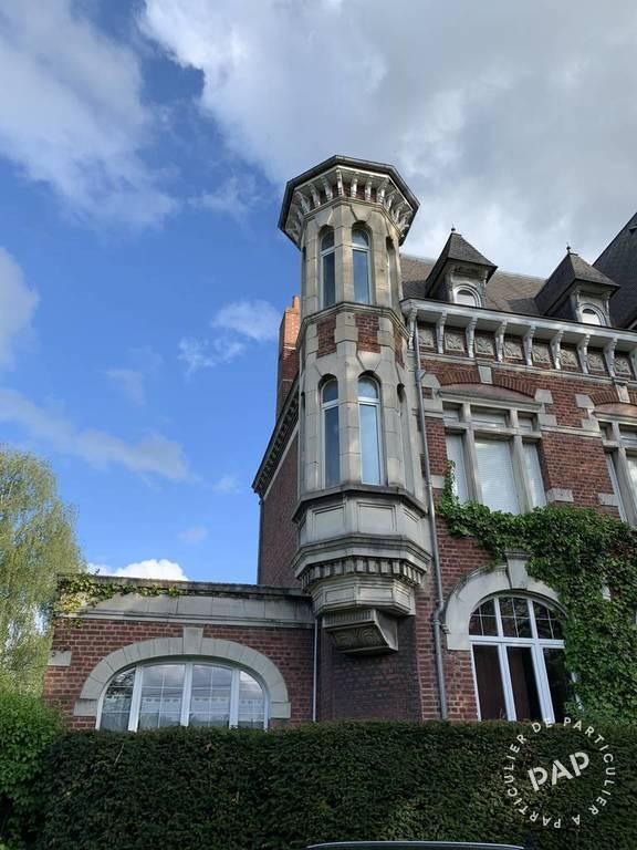 Vente Maison Beuvry (62660)