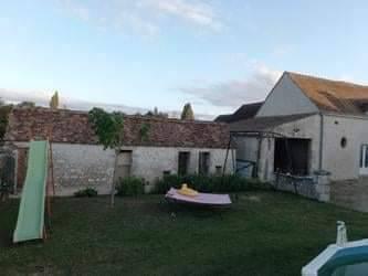Ouzouer-Le-Marché (41240)