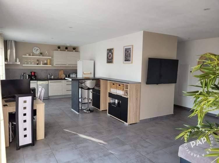 Vente Appartement Perpignan (66000)