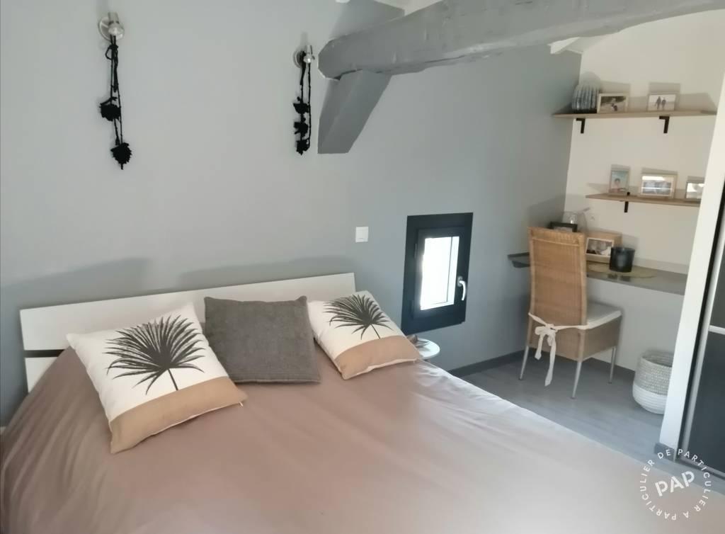 Vente Maison Saint-Jean-Sur-Veyle (01290)