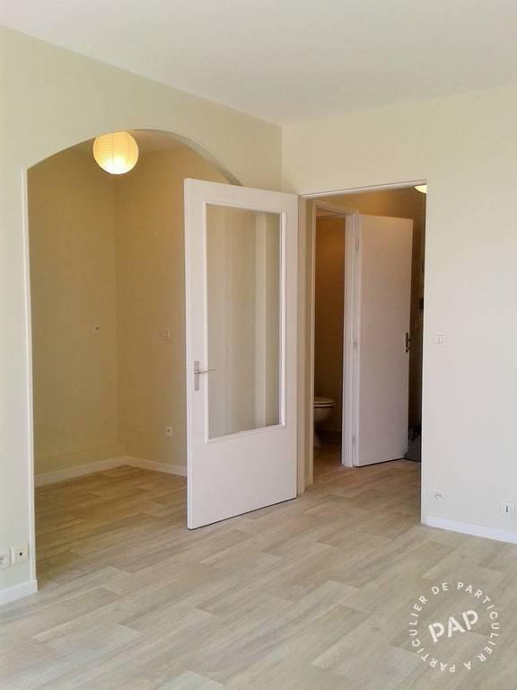 Vente immobilier 285.000€ Paris 20E (75020)