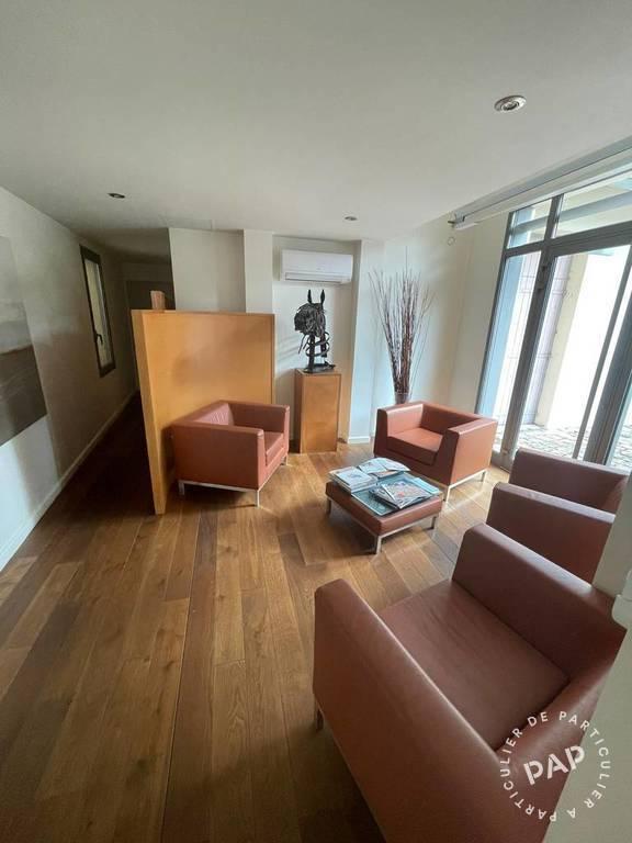 Location immobilier 11.285€ Montfort-L'amaury (78490)