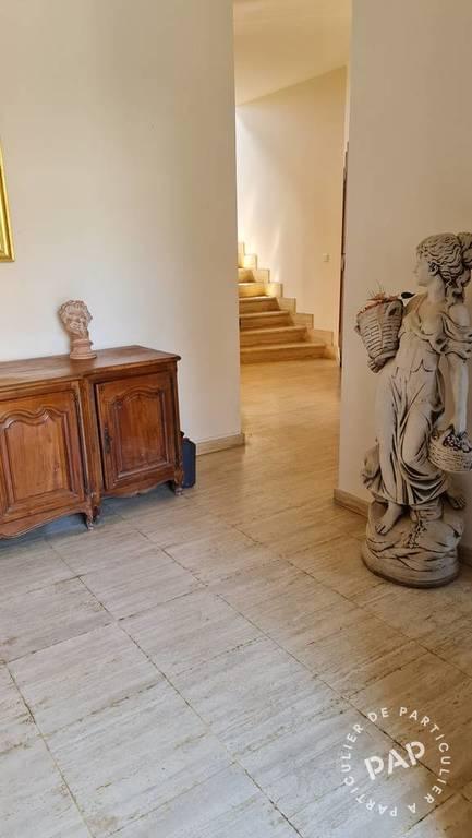 Vente immobilier 620.000€ Le Castéra (31530)