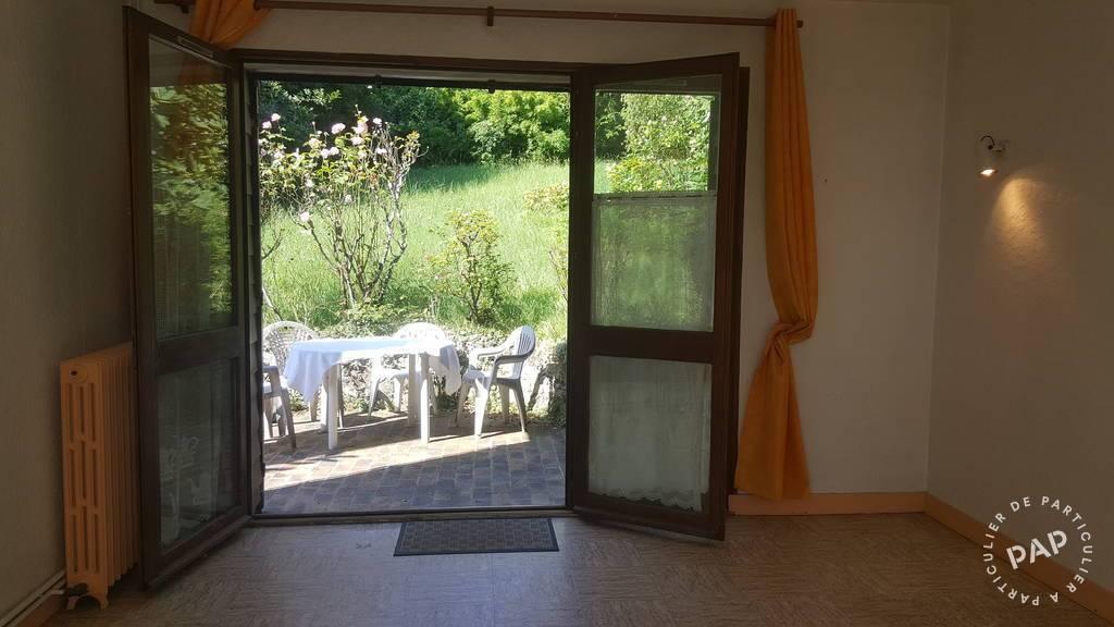 Vente immobilier 560.000€ Rosny-Sous-Bois (93110)