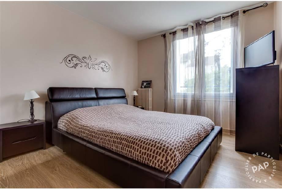 Vente immobilier 380.000€ Saint-Maur-Des-Fossés (94210)