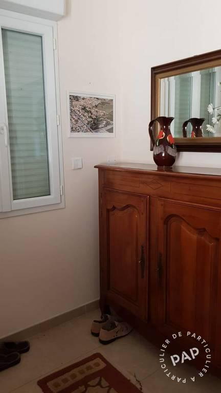 Vente immobilier 240.000€ Brienon-Sur-Armançon (89210)