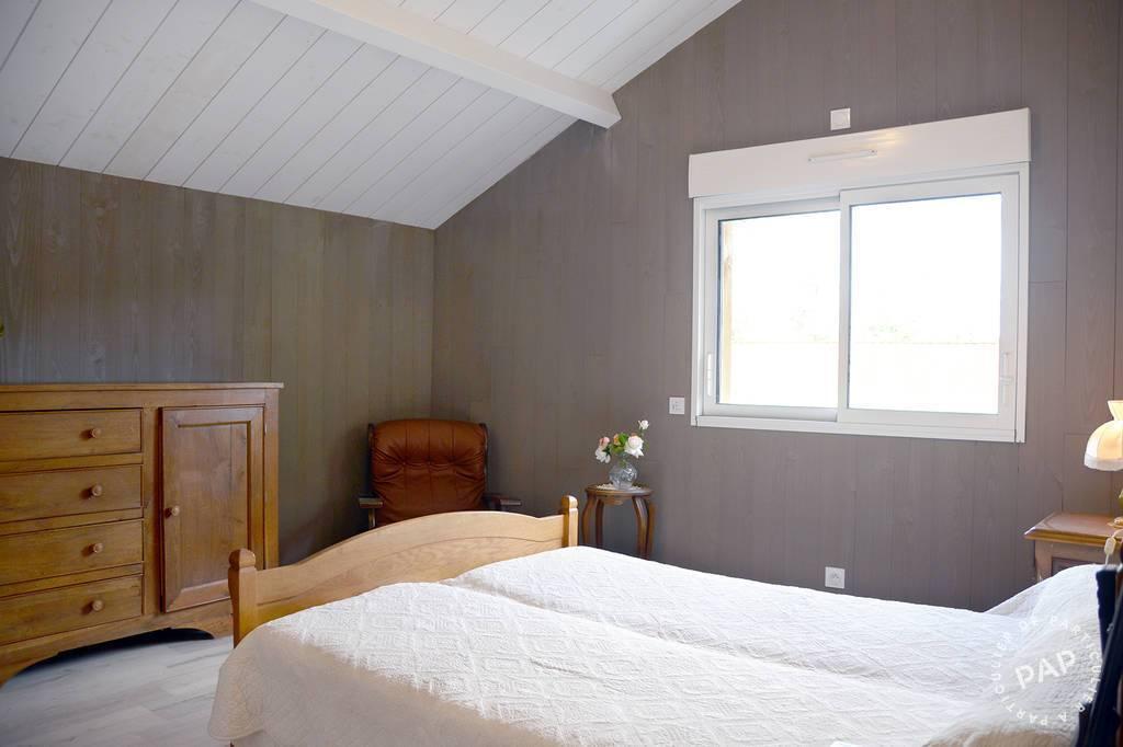 Vente immobilier 399.000€ Pontonx-Sur-L'adour (40465)