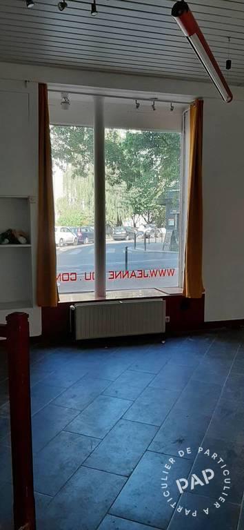 Vente et location immobilier 650.000€ Paris 13E (75013)