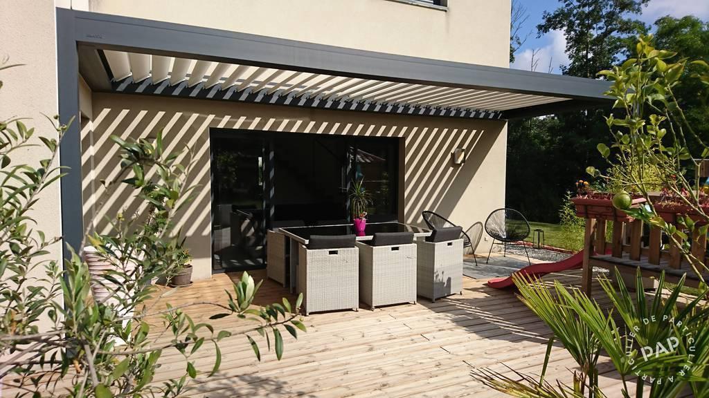 Vente immobilier 1.195.000€ Francheville (69340)