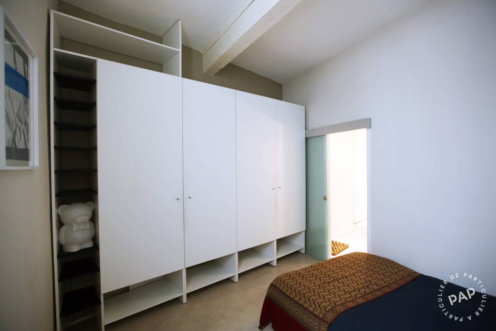 Location immobilier 740€ Montpellier (34000)