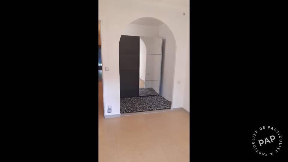Vente immobilier 165.000€ Argenteuil