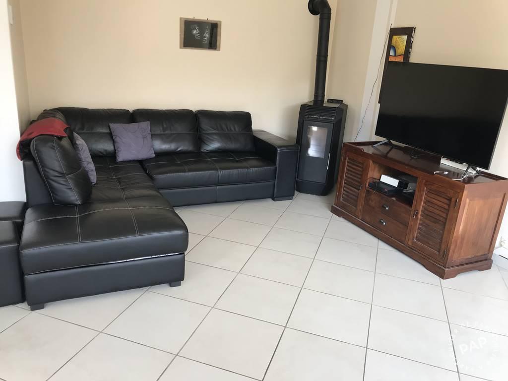 Vente immobilier 220.000€ Saint-Pierre-Lès-Elbeuf (76320)