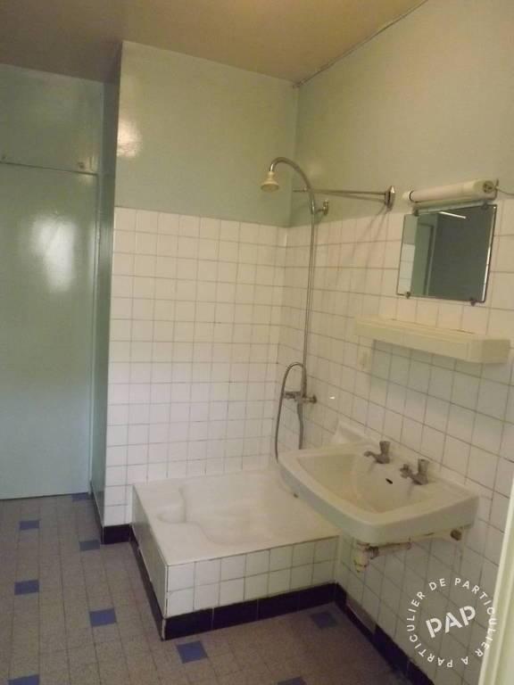 Vente immobilier 65.000€ Riorges (42153)