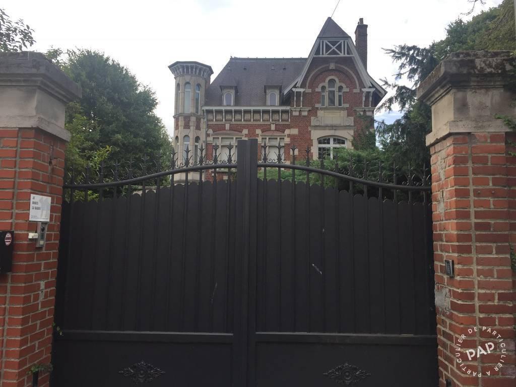 Vente immobilier 585.000€ Beuvry (62660)