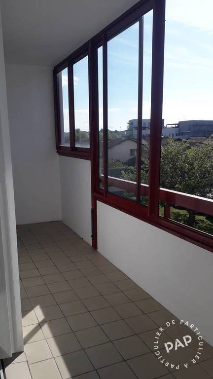 Vente immobilier 379.000€ Anglet (64600)