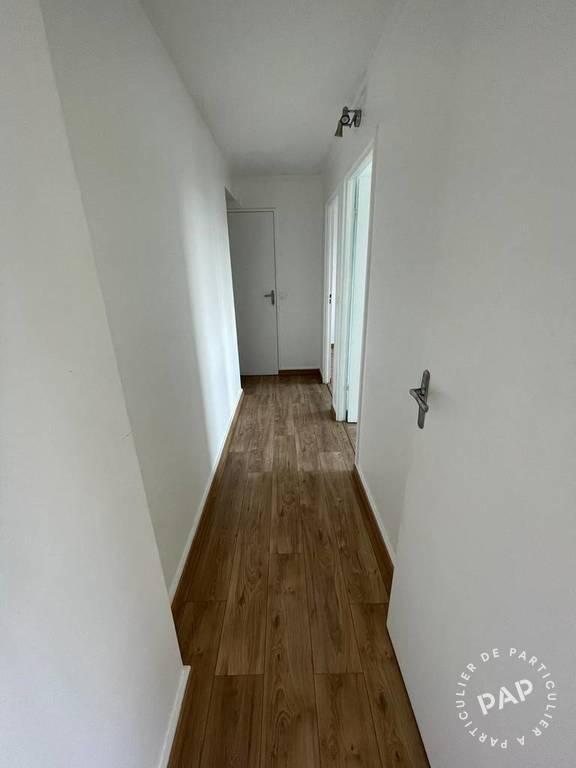 Vente immobilier 665.000€ Paris 14E (75014)