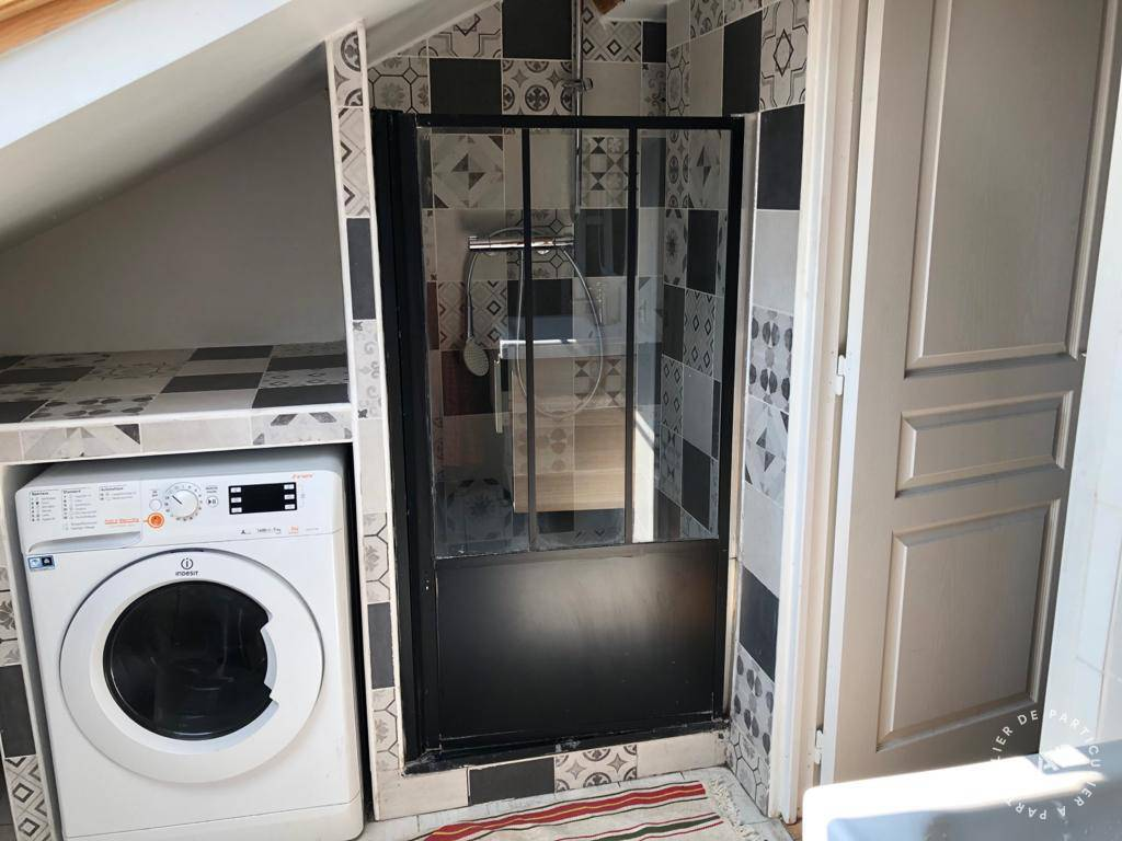 Location immobilier 898€ Montreuil (93100)