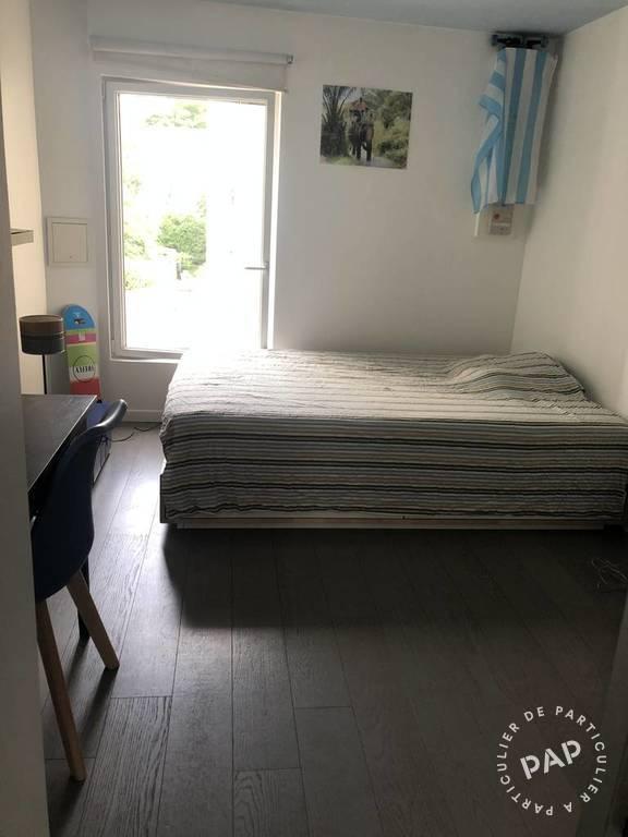 Vente immobilier 699.000€ Saint-Cloud (92210)
