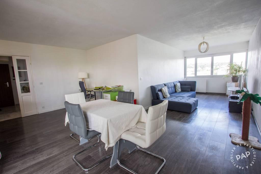 Vente immobilier 257.000€ Massy (91300)