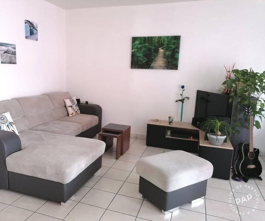 Vente immobilier 219.500€ Lempdes (63370)