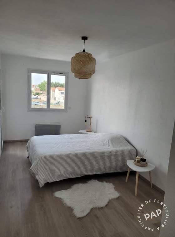 Vente immobilier 192.000€ Perpignan (66000)