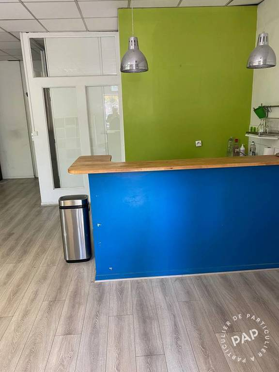 Location immobilier 1.100€ Paris 11E (75011)