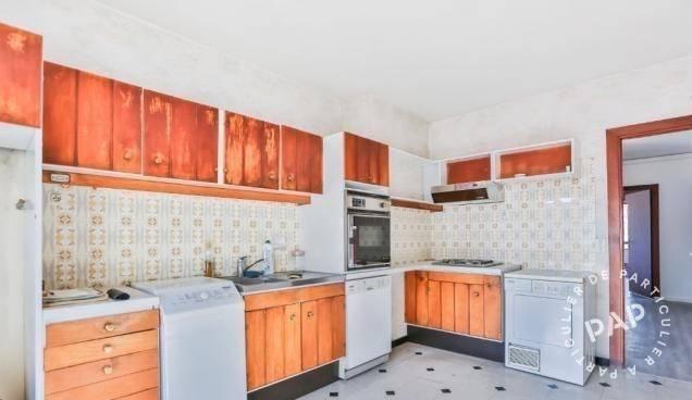 Vente immobilier 299.000€ Chamalières (63400)