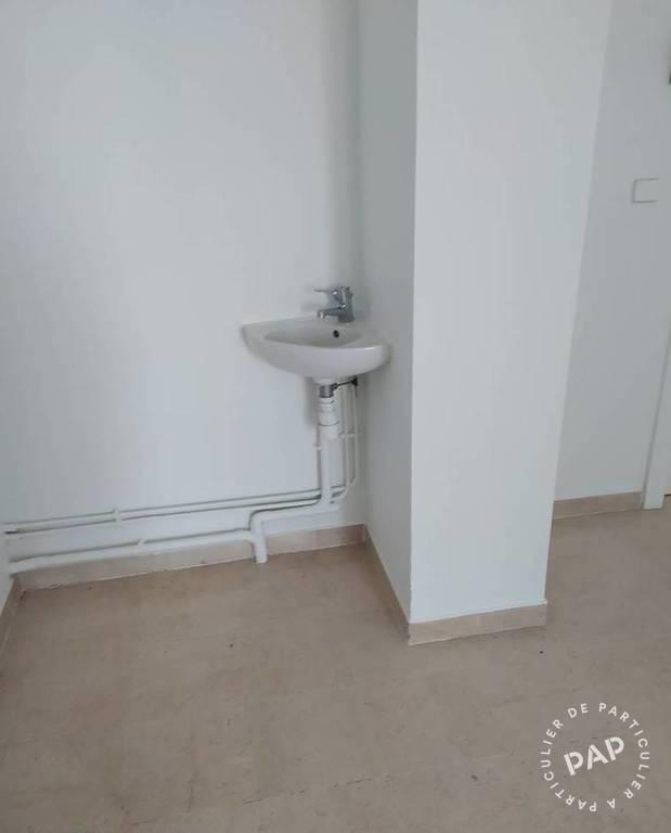 Vente et location immobilier 760€ L'isle-Adam
