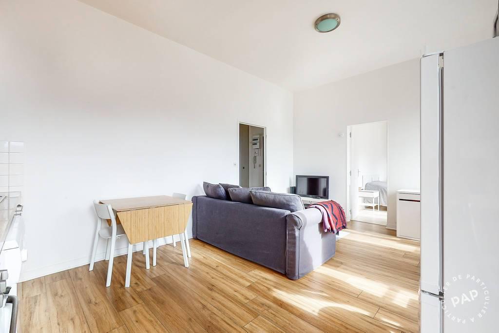 Vente immobilier 110.000€ Cherbourg-Octeville (50100)