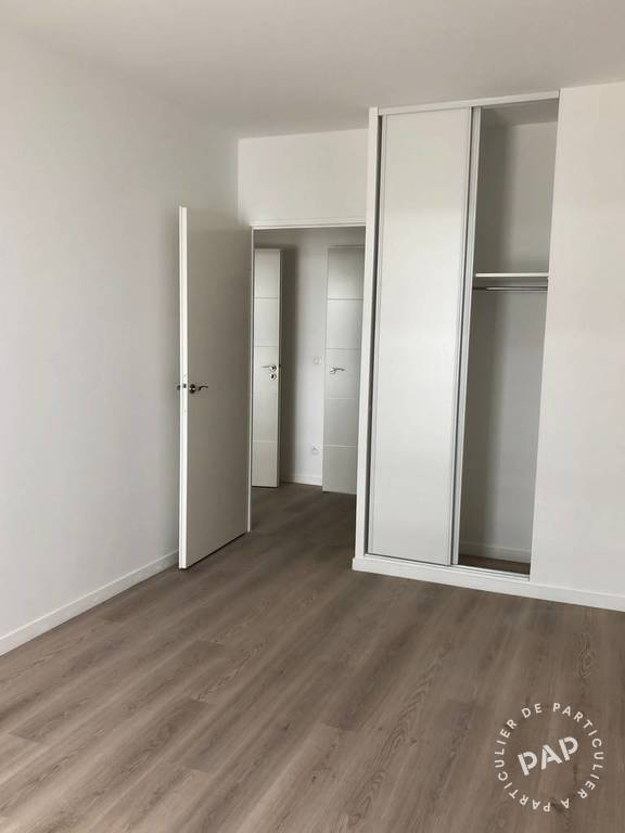 Vente immobilier 417.000€ Colombes
