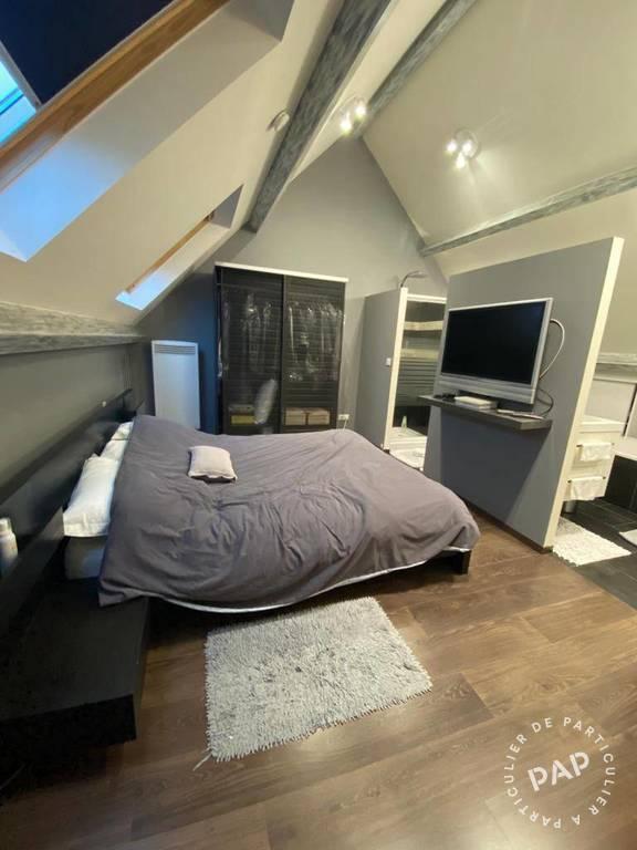 Maison Sartrouville (78500) 709.000€