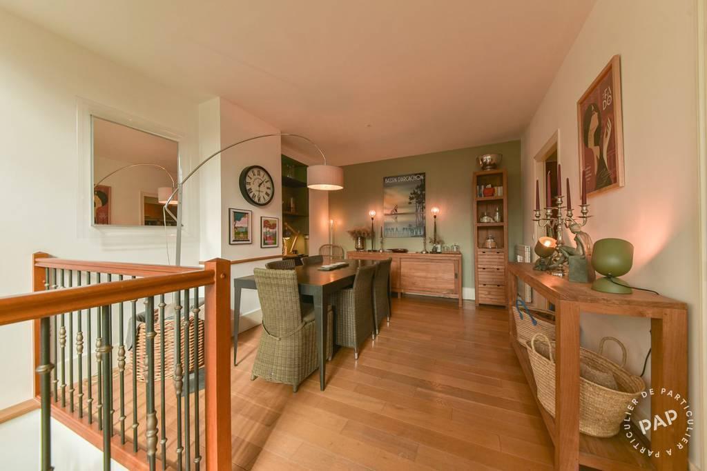Appartement Senlis (60300) 495.000€