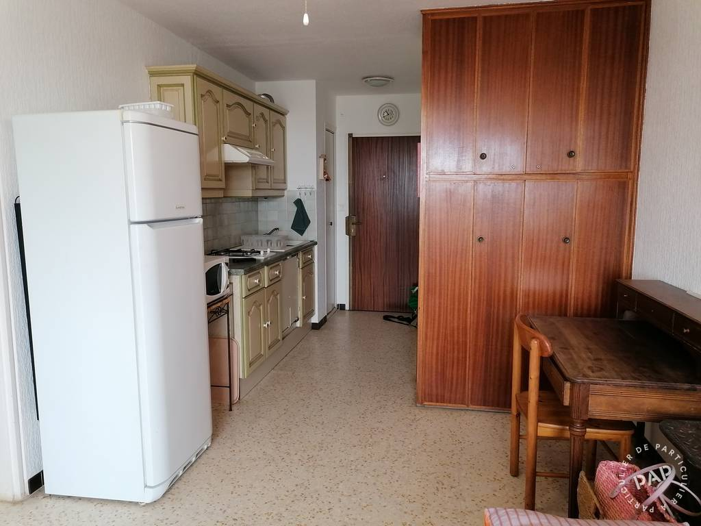 Appartement Mauguio (34280) 620€