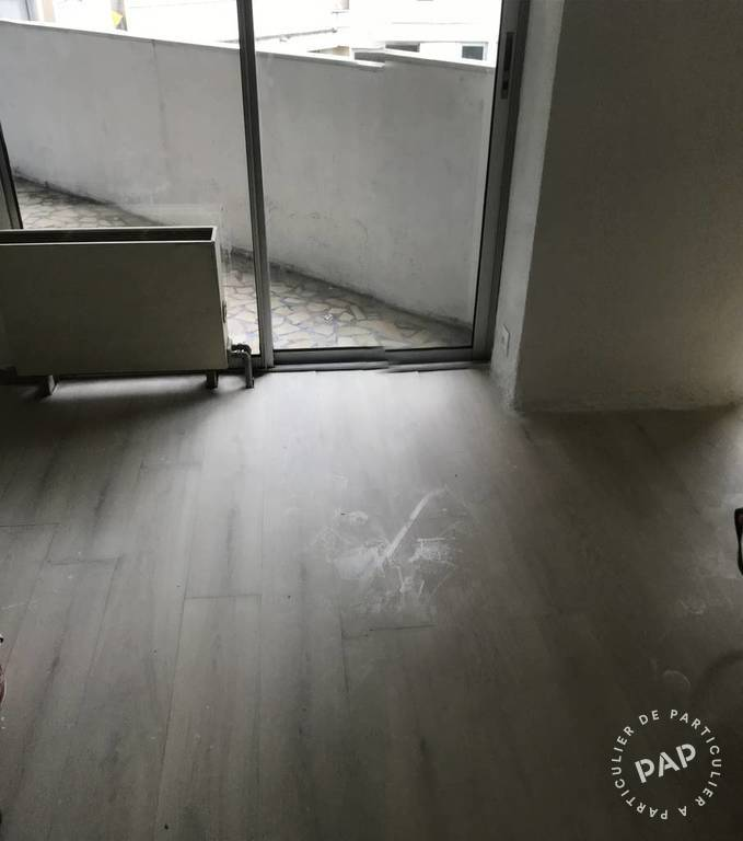 Appartement Le Petit-Quevilly (76140) 138.000€