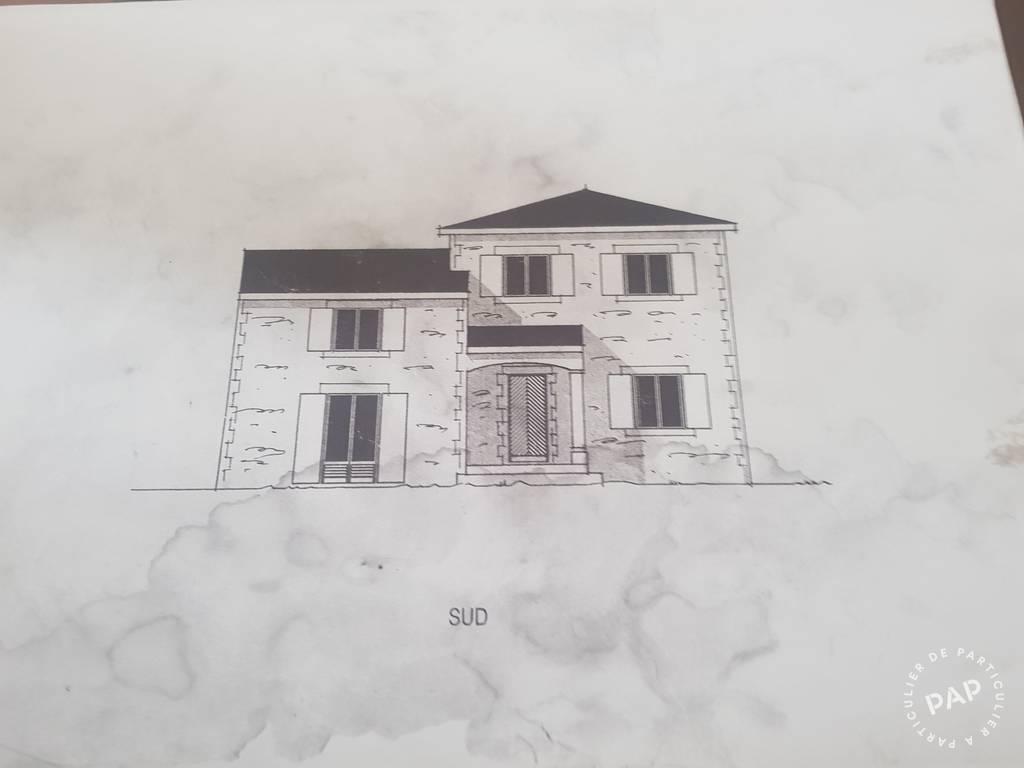 Maison Brettes (16240) 75.000€