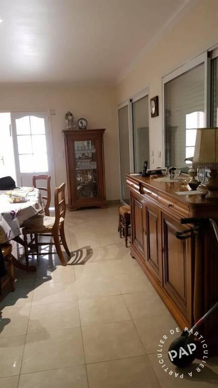 Maison Brienon-Sur-Armançon (89210) 240.000€