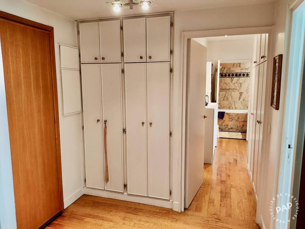 Appartement Paris 13E (75013) 825.000€