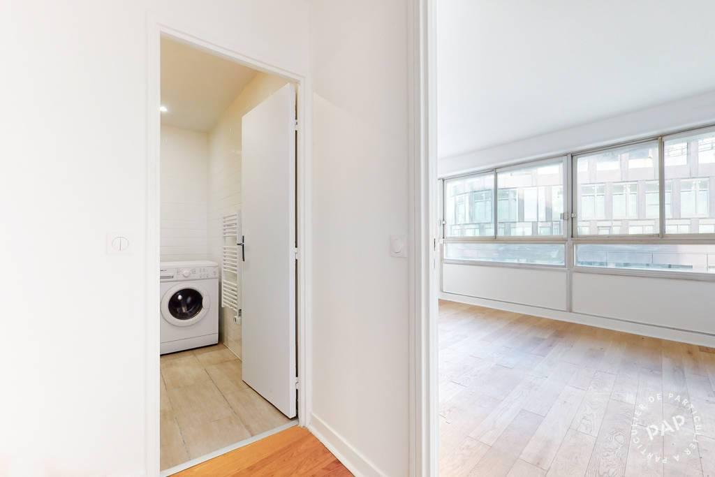 Appartement Courbevoie (92400) 425.000€