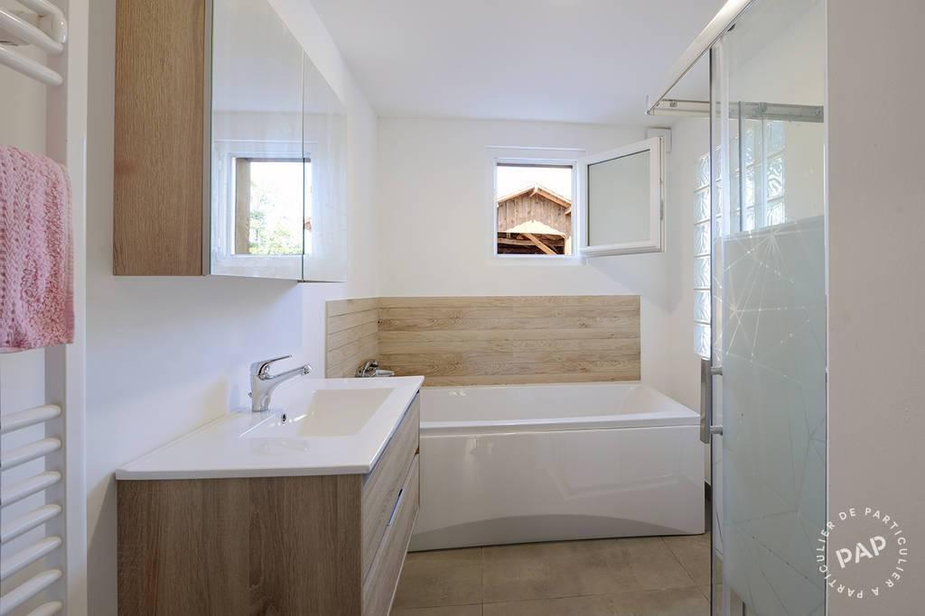 Maison Pontonx-Sur-L'adour (40465) 399.000€