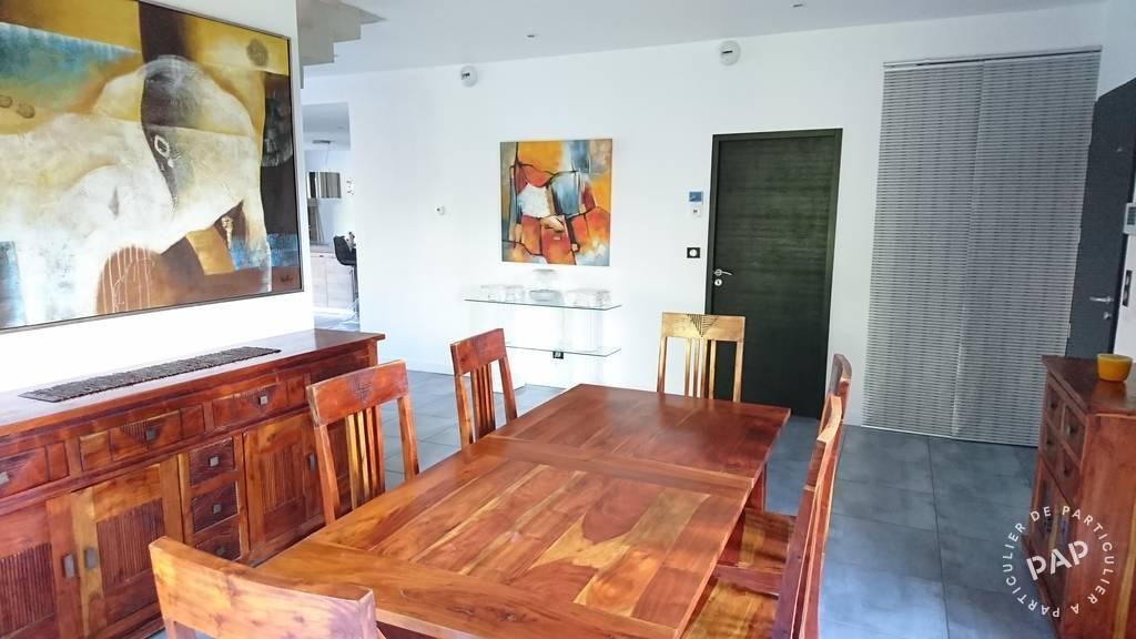 Maison Francheville (69340) 1.195.000€