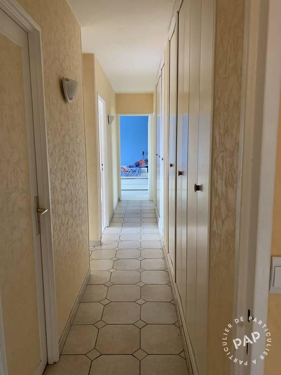 Appartement Houilles (78800) 399.000€
