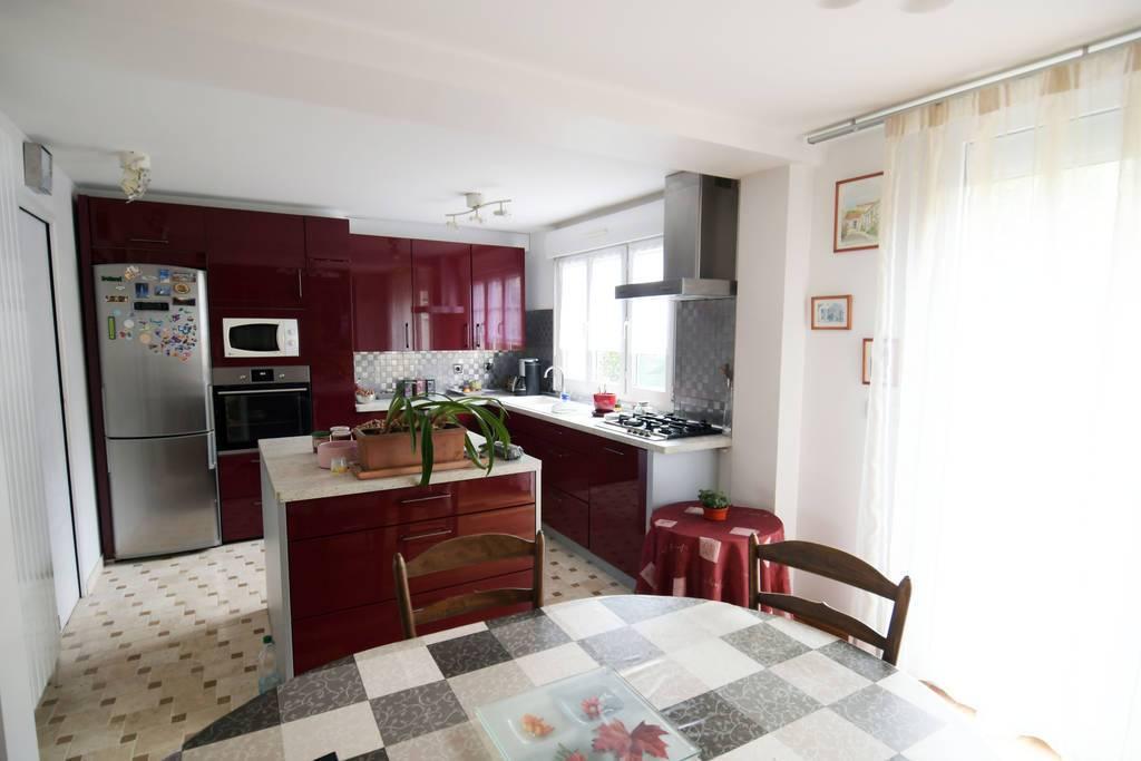 Maison Chatou (78400) 799.000€