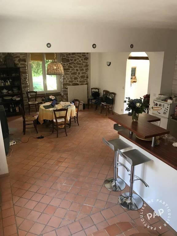 Maison La Jonchère-Saint-Maurice (87340) 245.000€