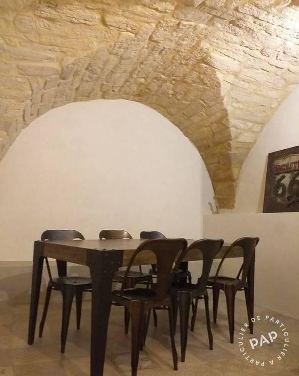 Maison Saint-Thibéry (34630) 179.000€