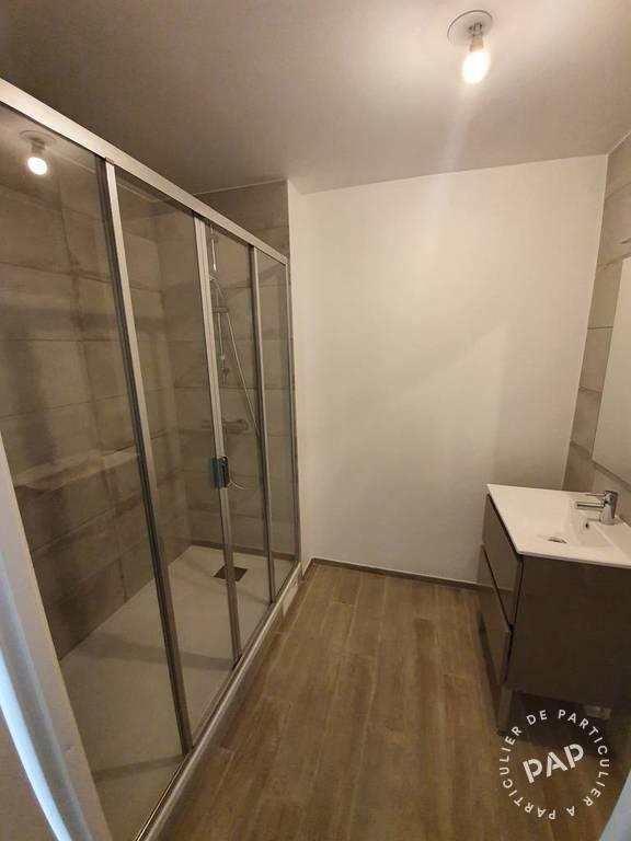 Appartement Saint-Gratien (95210) 440.000€