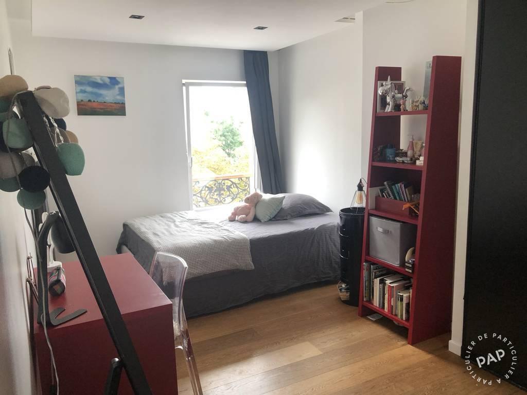 Appartement Saint-Cloud (92210) 699.000€