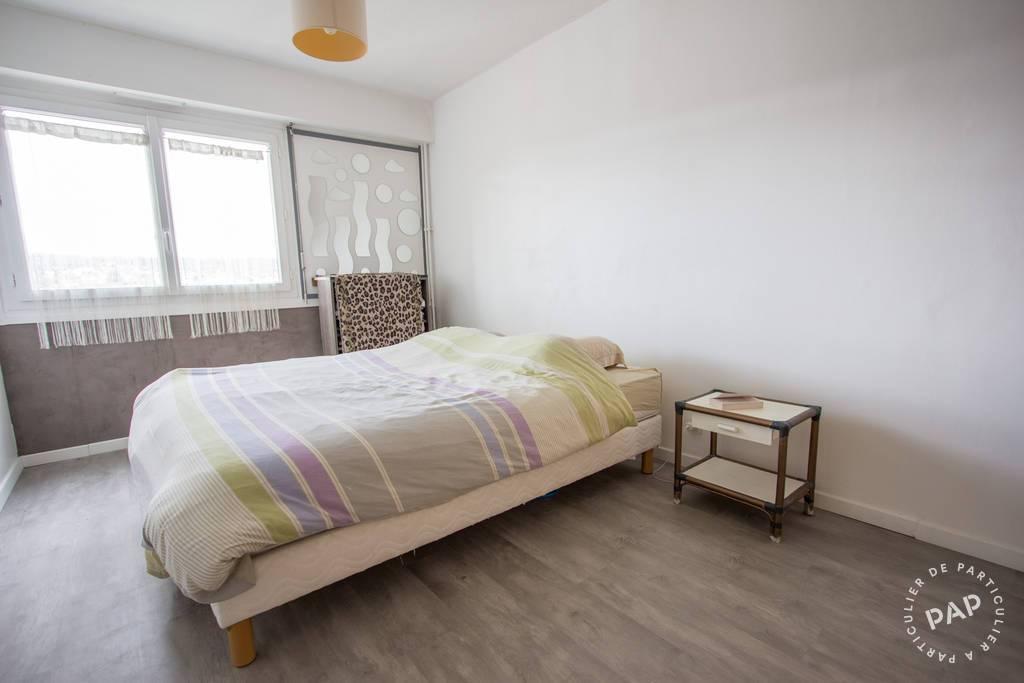 Appartement Massy (91300) 257.000€