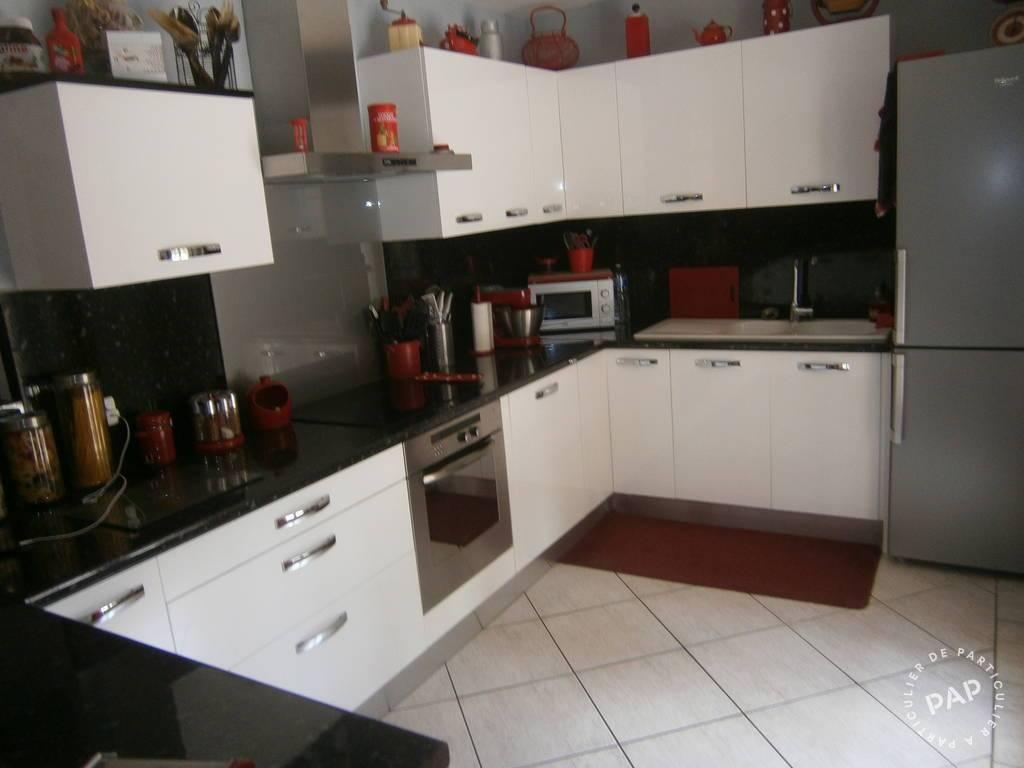 Maison Salernes (83690) 630.000€